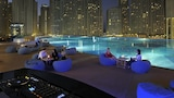 Address Dubai Marina - Dubai Hotels