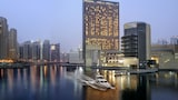 The Address Dubai Marina - Dubai Hotels