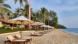 Chen Sea Resort & Spa - Phu Quoc Hotels