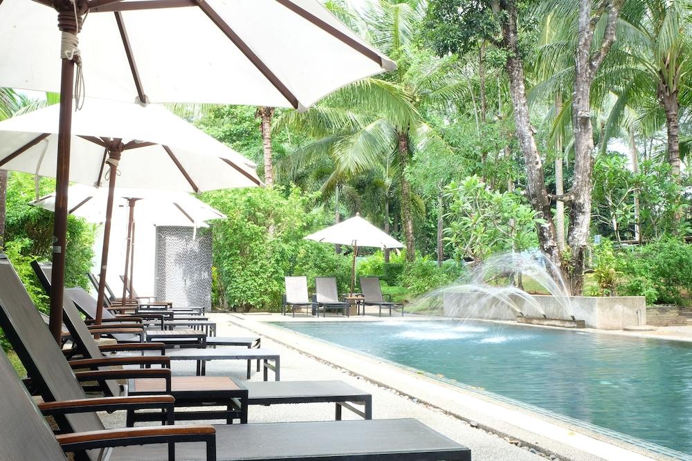 Nai Yang Beach Resort Spa 4 0 Out Of 5 Featured Image