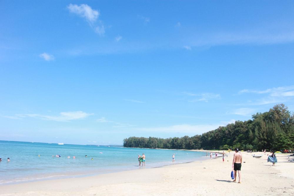 Phuket Hotels & Resorts - Where to Stay in Phuket