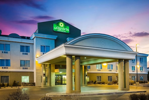 La Quinta Inn & Suites by Wyndham Ely