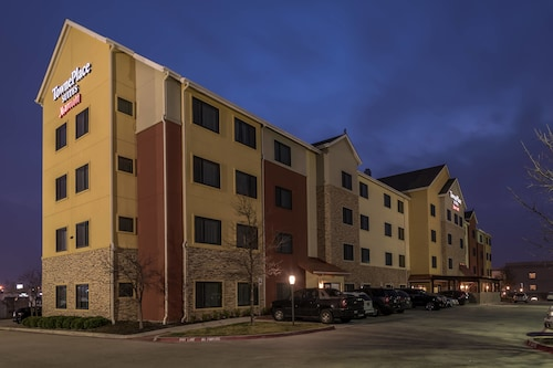 Great Place to stay TownePlace Suites Dallas DeSoto near DeSoto