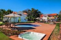Wish Resort Golf Convention Foz do Iguaçú (25 of 73)