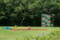 Wish Resort Golf Convention Foz do Iguaçú (2 of 73)