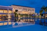Wish Resort Golf Convention Foz do Iguaçú (26 of 73)