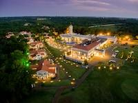Wish Resort Golf Convention Foz do Iguaçú (27 of 73)