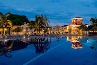 Wish Resort Golf Convention Foz do Iguaçú (10 of 73)