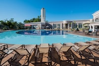 Wish Resort Golf Convention Foz do Iguaçú (30 of 73)