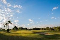 Wish Resort Golf Convention Foz do Iguaçú (1 of 73)