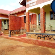 Masindi home stay