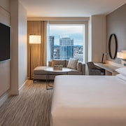 Hyatt Regency Seattle