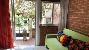 Casa Coral - On...droom/studio 1 Bedroom Townhouse