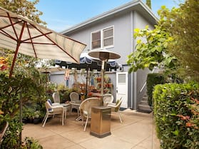 Amazing 2br/1ba Near Balboa Park & SD Zoo by Domio