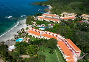 Family Selection at Grand Palladium Vallarta Resort & Spa - All Inclusive