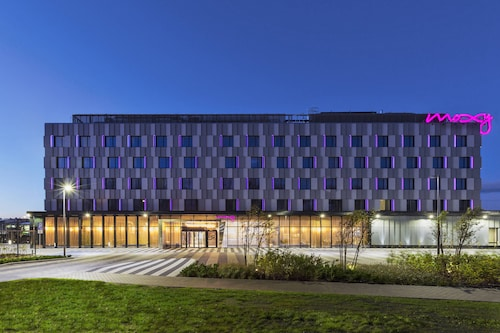 Szopienice Accommodation - Top Szopienice Hotels 2019 | Wotif