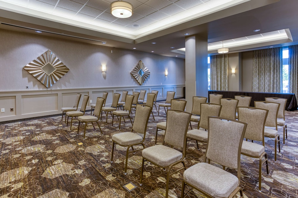 Meeting Facility, Drury Inn & Suites Cincinnati Northeast Mason