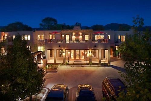 Great Place to stay 103 Catron St Condo Unit 16 2 Bedrooms 2 Bathrooms Condo near Santa Fe