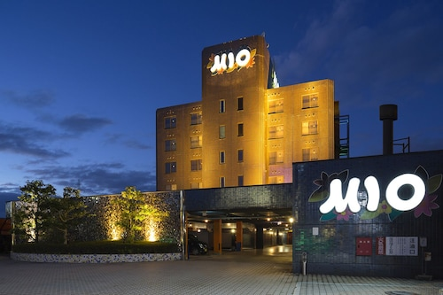 Hotel MIO - Adult only