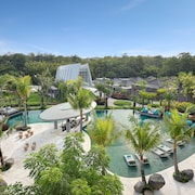 X2 Bali Breakers Resort