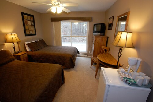 Great Place to stay Purcell near Kimberley