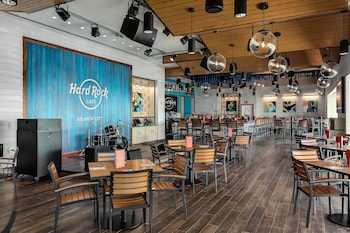 Hard Rock Hotel Casino Atlantic City Atlantic City 2019