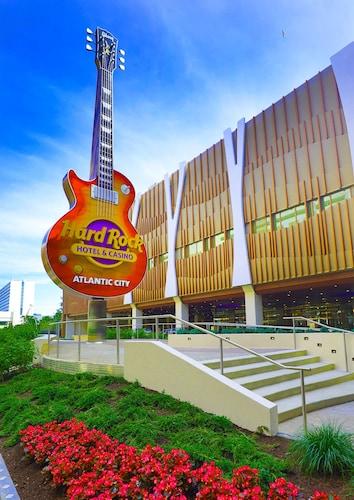 Superb Hotels Near Quarter At Tropicana Atlantic City Find Cheap Interior Design Ideas Gresisoteloinfo