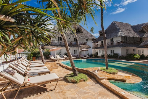 AHG Dream's Bay Boutique Hotel