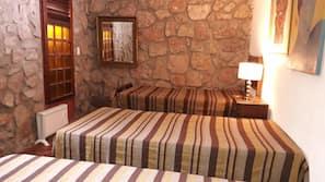 Cunas o camas infantiles gratuitas y camas supletorias gratuitas