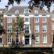 Staybridge Suites The Hague - Parliament, an IHG Hotel