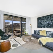 Accommodate Canberra - Dawes
