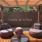 Caserio de La Playa - Adults Only