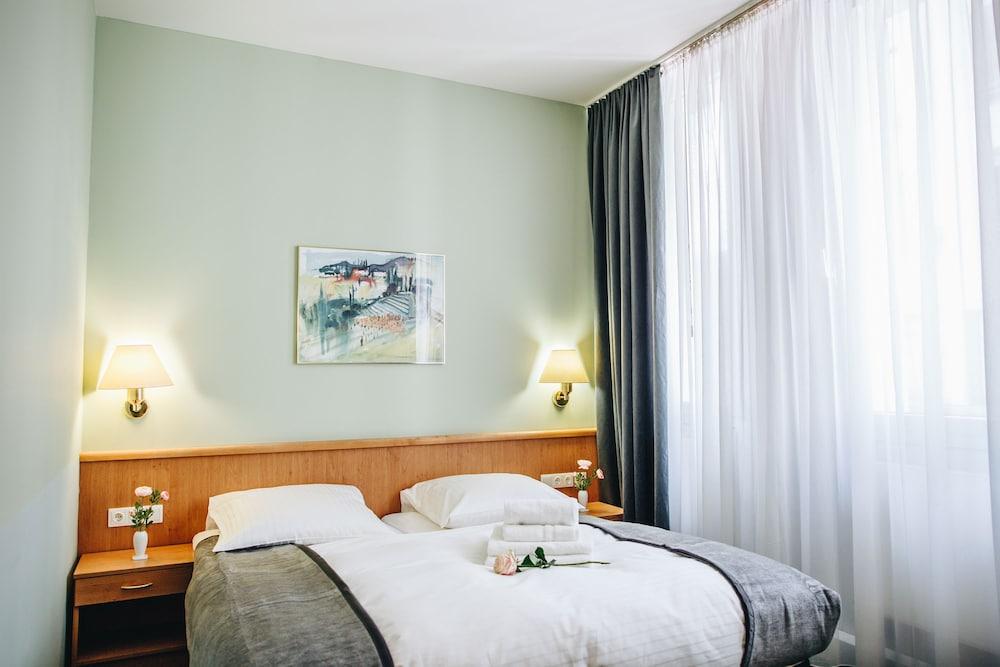 Hotel helle mitte berlin berlino germania expedia