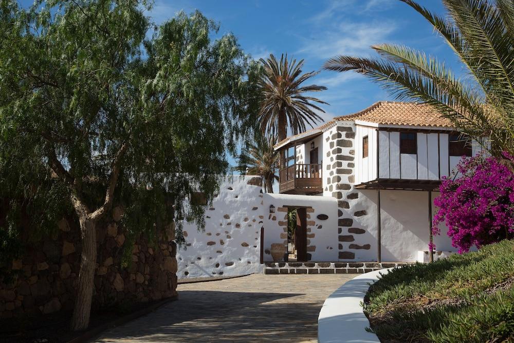 Rural Rugama Puerto Del Rosario 2019 Room Prices Reviews
