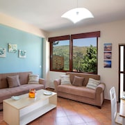 Valena Stylish Home -15 min to Elafonisi