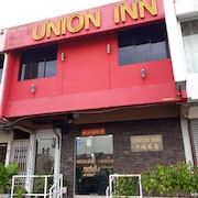 Union Inn Skudai