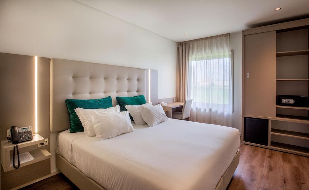 Admirable Oporto Airport Business Hotel In Porto Hotel Rates Uwap Interior Chair Design Uwaporg