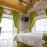 Nuova filanda rooms and more