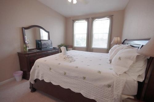 Ly53812 - Terrace Ridge - 2 Bed 2 Baths Condo