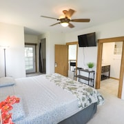 Hilo Vacation Rental