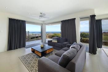 Ocean Ave 1/21 - Anna Bay Deals & Reviews (Port Stephens