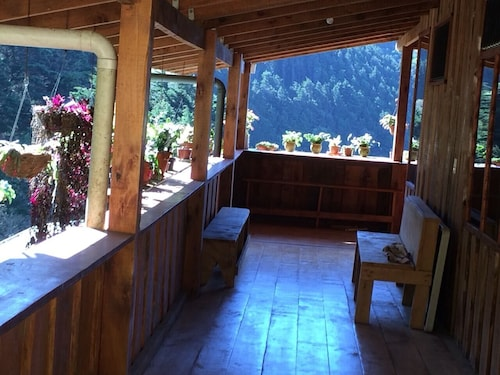 Best Chalets In Santa Ana For 2020 Find Cheap 28 Chalet
