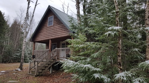 Best Cabins In Grand Lake Stream For 2019 Find Cheap Cabins