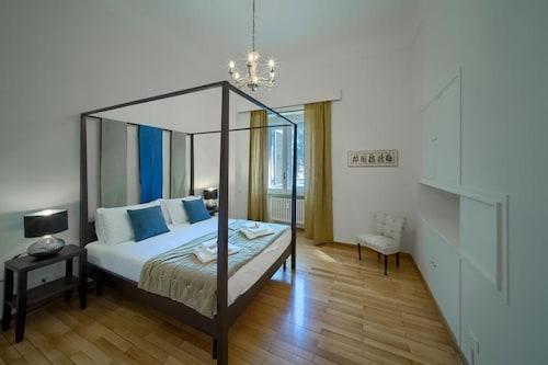 Isola Farnese Accommodation - Top Isola Farnese Hotels 2019 | Wotif