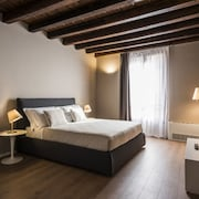 MYSWEETPLACE - Capitaniato Apartments
