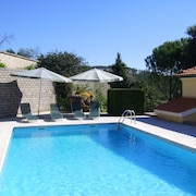 Casa Belavista. Totally Private Luxury 3 bed Home With Fabulous Views