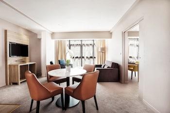 Tamboho Suites