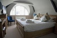 Castle of Brecon Hotel (3 of 19)