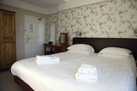 Castle of Brecon Hotel (19 of 19)