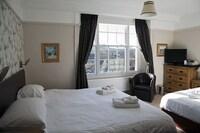Castle of Brecon Hotel (15 of 19)